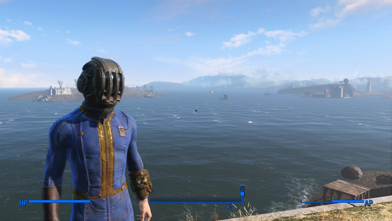 how to get fallout 4 dlc for free