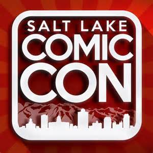 Salt Lake Comic Con 2016 Tickets On Sale Now