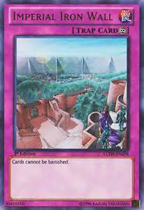 Side decking in Yu-Gi-Oh!, What You Need to Know | iGeekOut Net