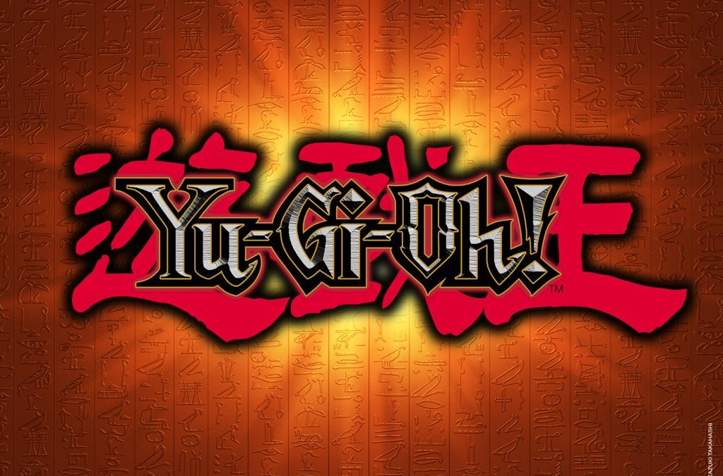 Side decking in Yu-Gi-Oh!, What You Need to Know