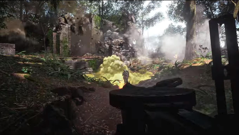 nation army remix battlefield eins