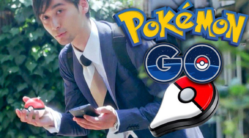 Will Pokémon GO Be Ready for July Release?