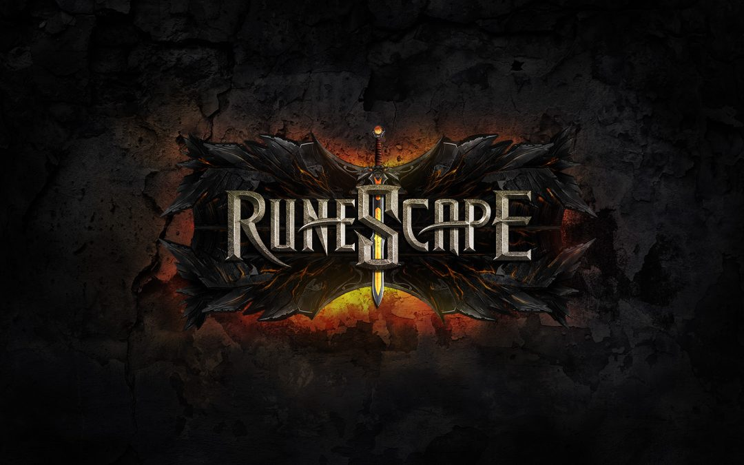 RuneScape Returns to its Roots