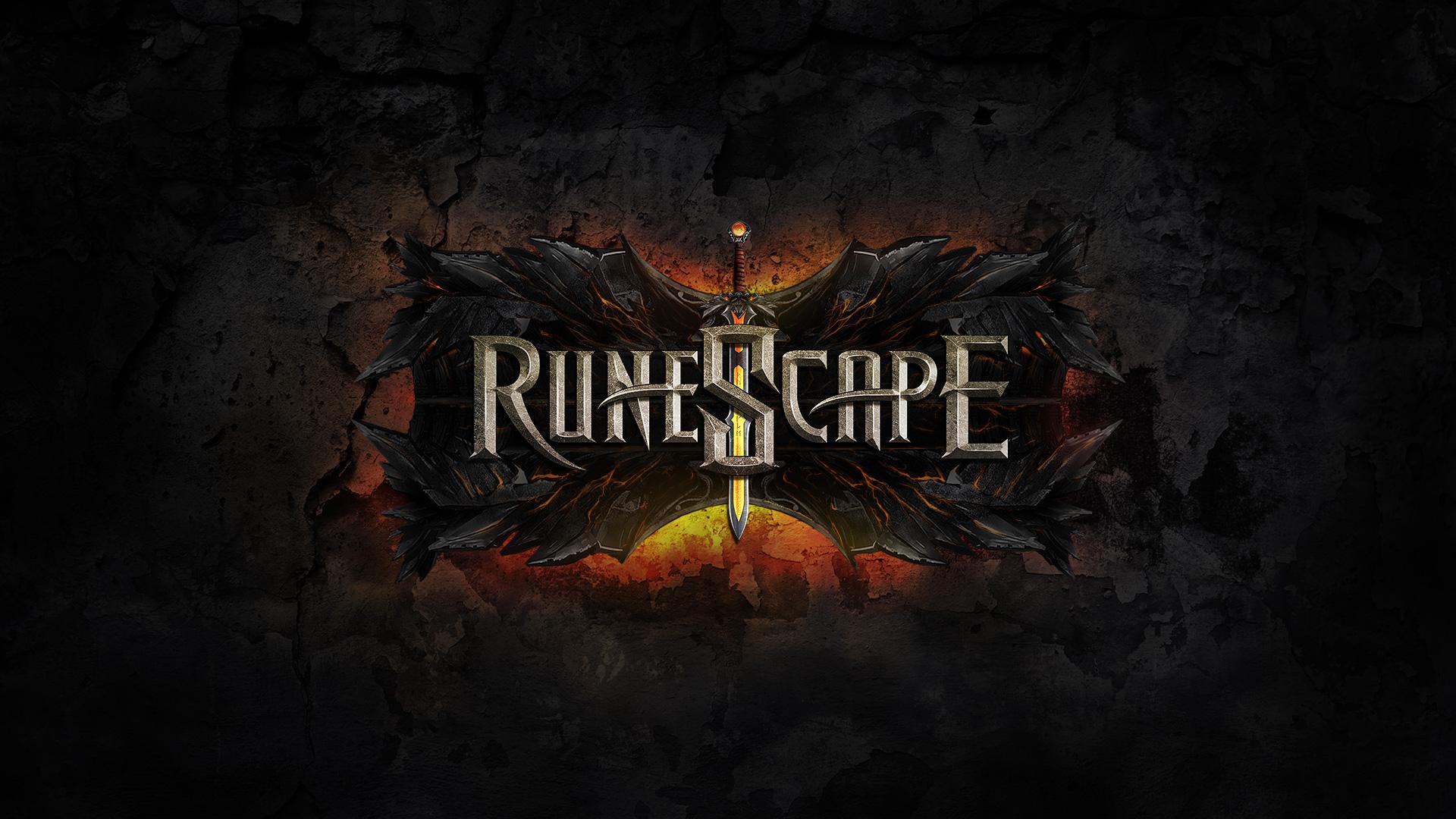 RuneScape Returns to its Roots   iGeekOut.Net