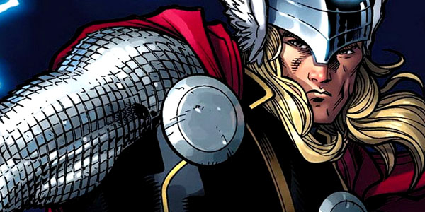 Storm Predictions: What I want from Thor: Ragnarok