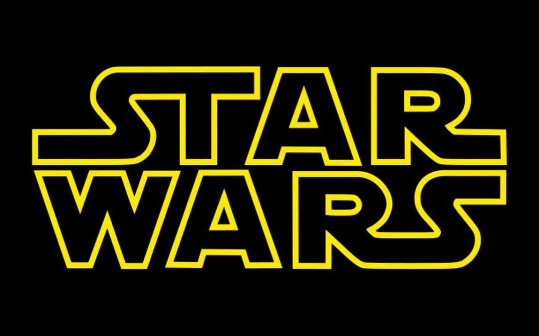 Five Best Star Wars Games