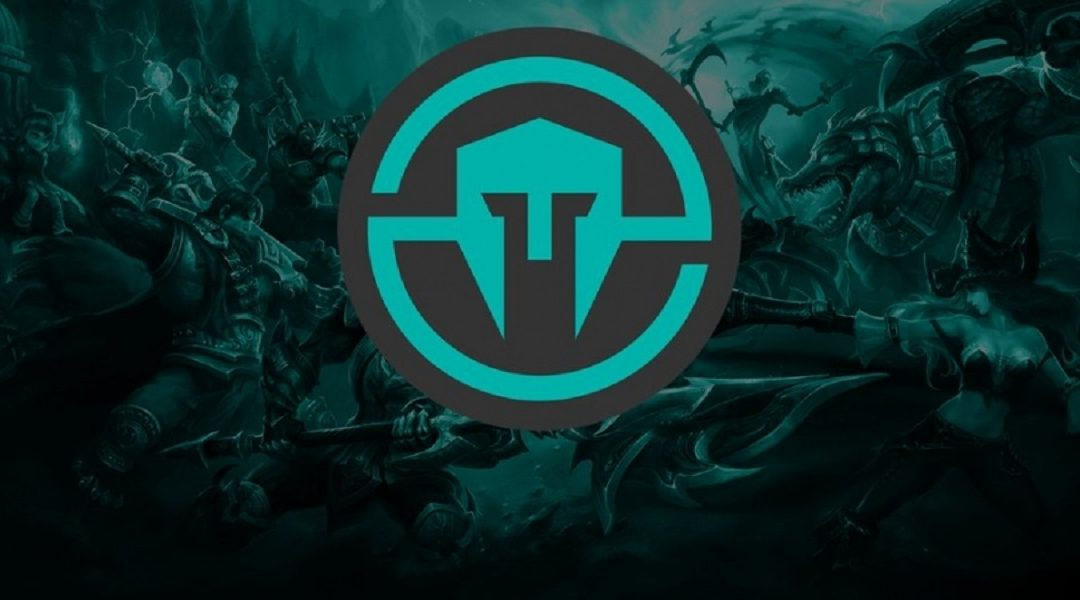 Lionsgate Invests in Leading eSports Franchise Immortals