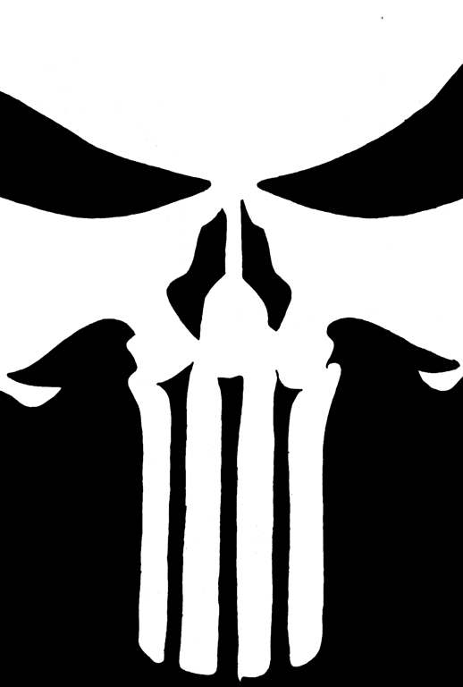 the punisher is coming to netflix