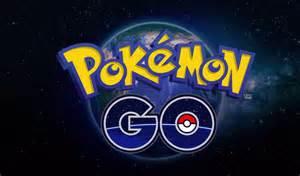 Training in Pokemon GO
