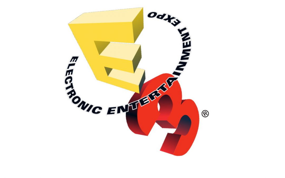 Pokemon to Appear at E3 2016