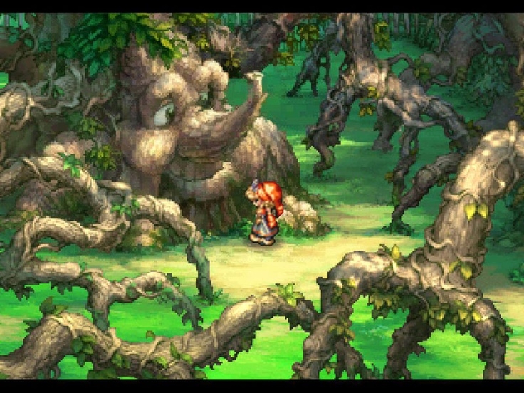 11 Must-Play Classic RPGs!