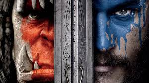 Warcraft: A Movie for Fans