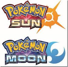 Pokemon Sun and Moon E3 Coverage