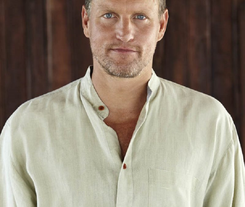 Woody Harrelson Signs On for Young Han Solo Film