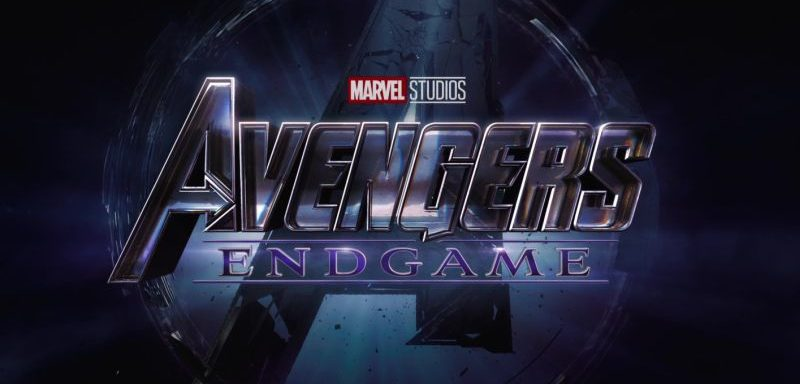 Avengers: Endgame Is It Everything You Hope It To Be? (NO SPOILERS)